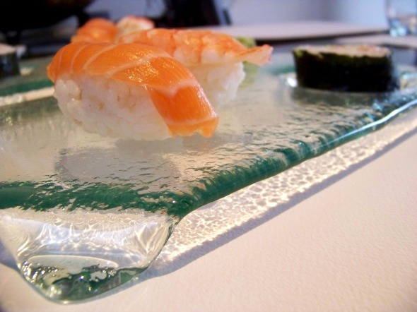 sushi 2014 easy platter by Jenie Yolland (8)