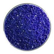 purple frit