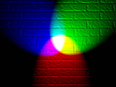RGB_illumination