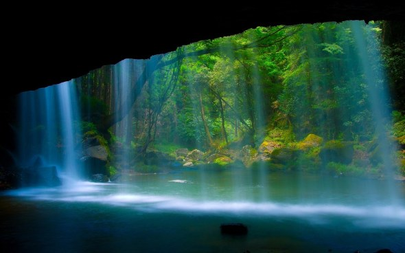 3602_free-desktop-tropical-rainforest-waterfall-11-1440x900-hd-wallpaper