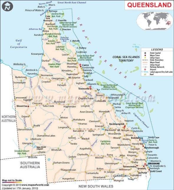 queensland-map