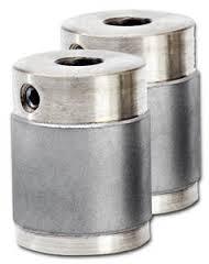 grinder bits