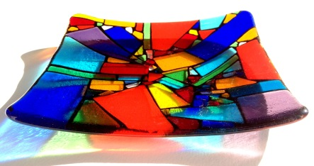 Life's Colours by Jenie Yolland (2)